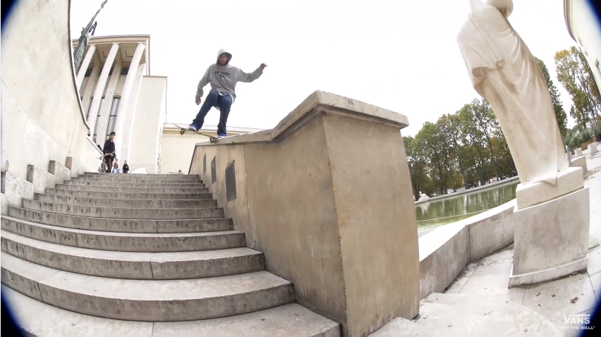florentin marfaing vans part avril 2016