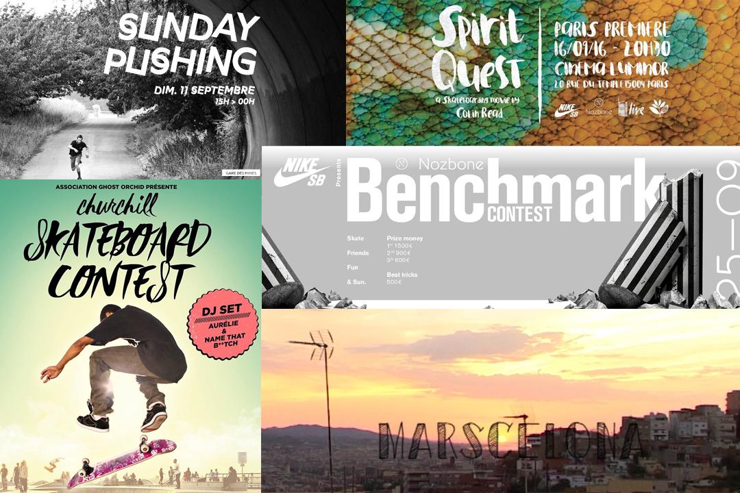 Agenda-skate-septembre-2016-Paris