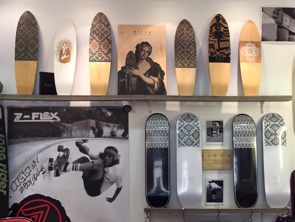 minka-skateboards-pacific-coast-vintage-paris