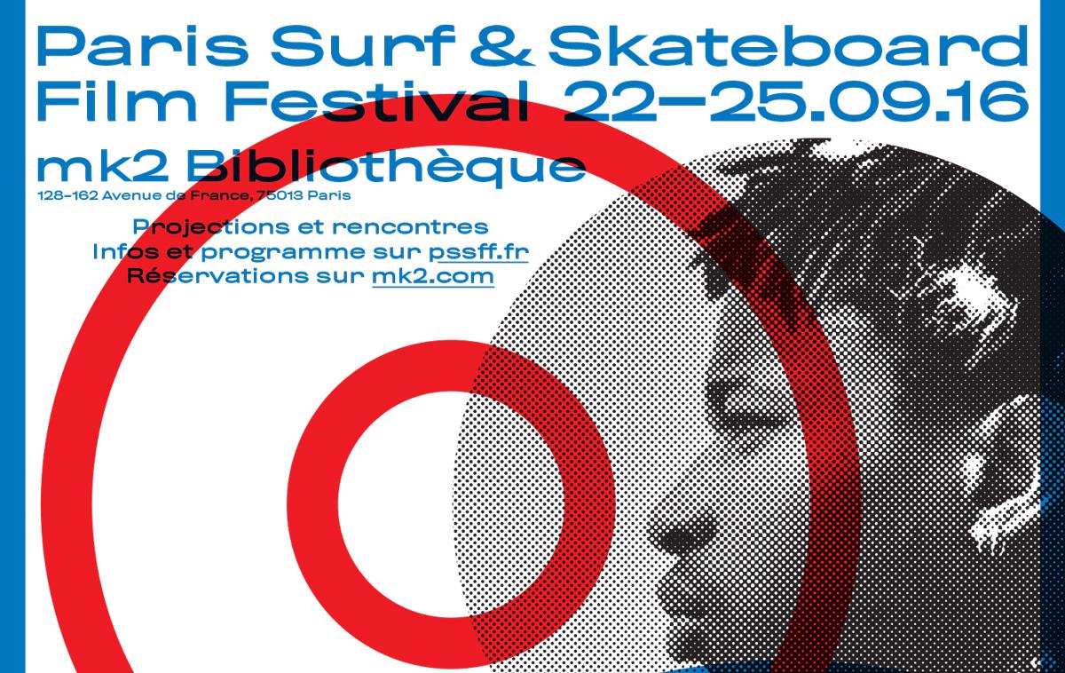 Paris-Surf-&-Skateboard-Film-Festival-2016