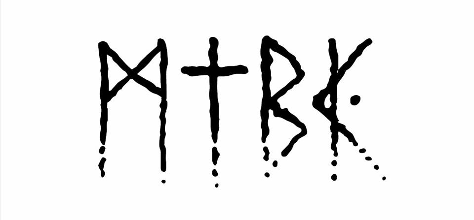 mtbk-clothing-logo