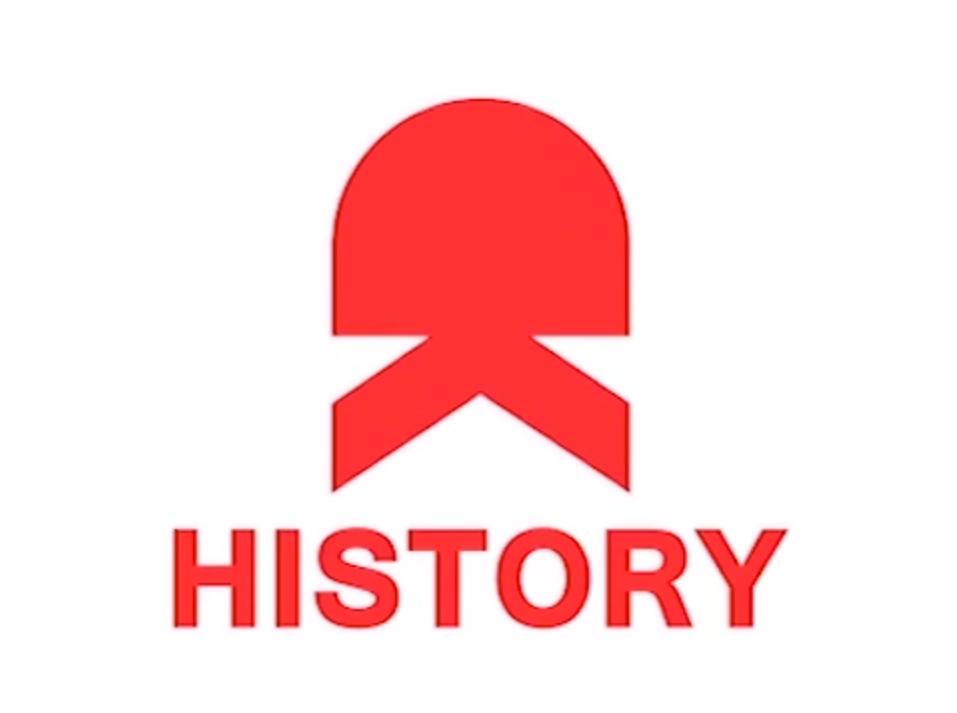 Krak history : les compilations vidéos des spots parisiens