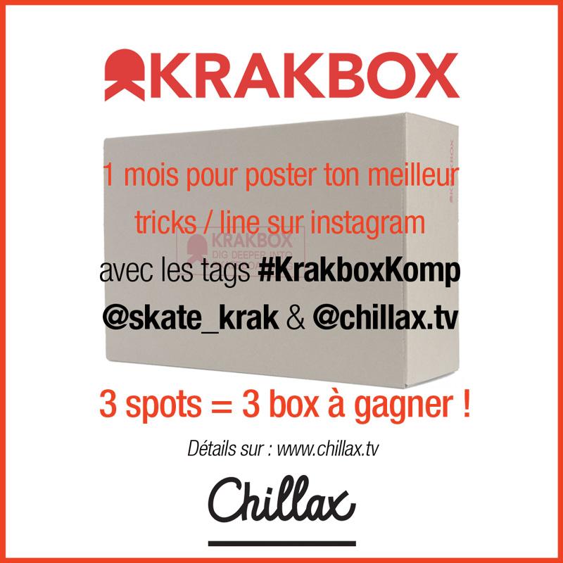 KrakboxKomp_Chillax_2016