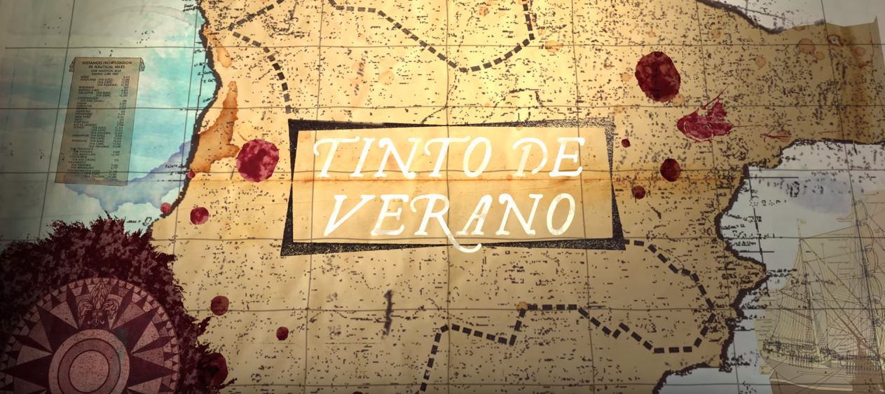 new-balance-numeric-tinto-de-verano-2
