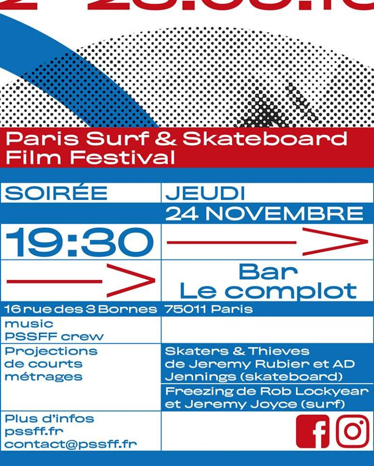 paris-surf-skateboard-film-festival-party-1-24-novembre-2016