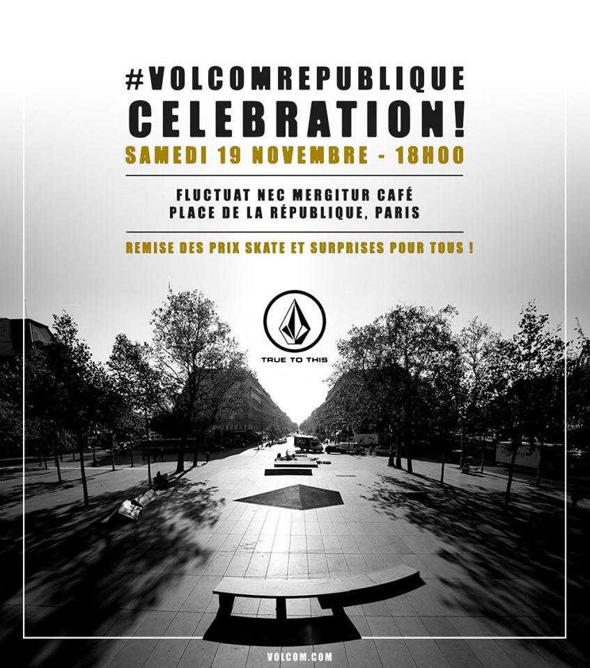 #volcomrepublique