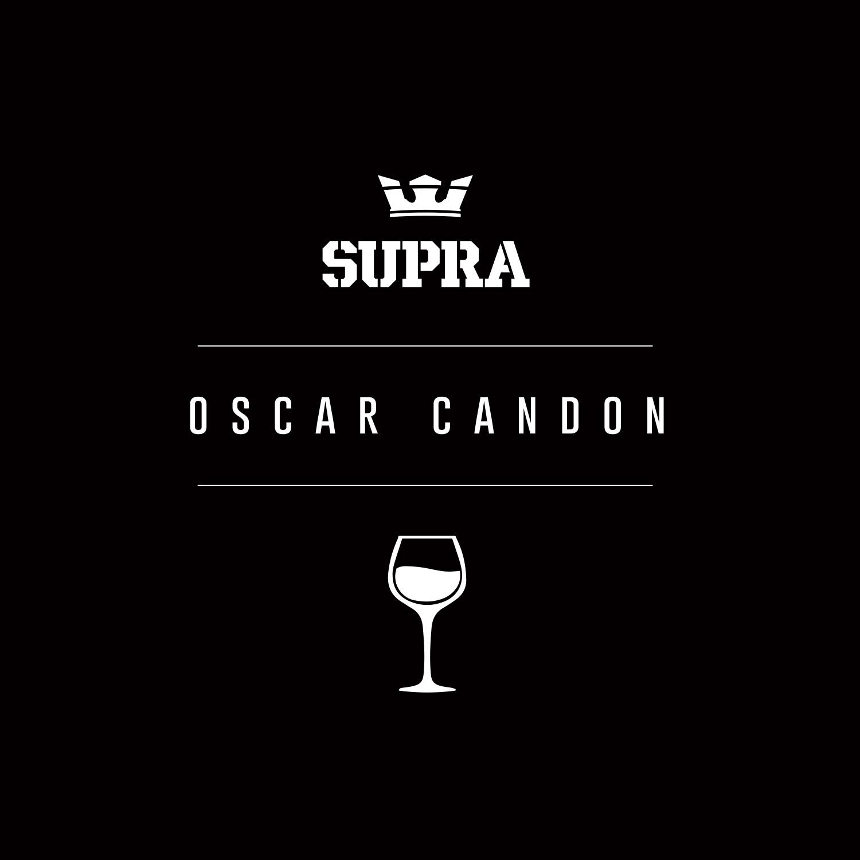 Supra Pleasure Pack Oscar Candon