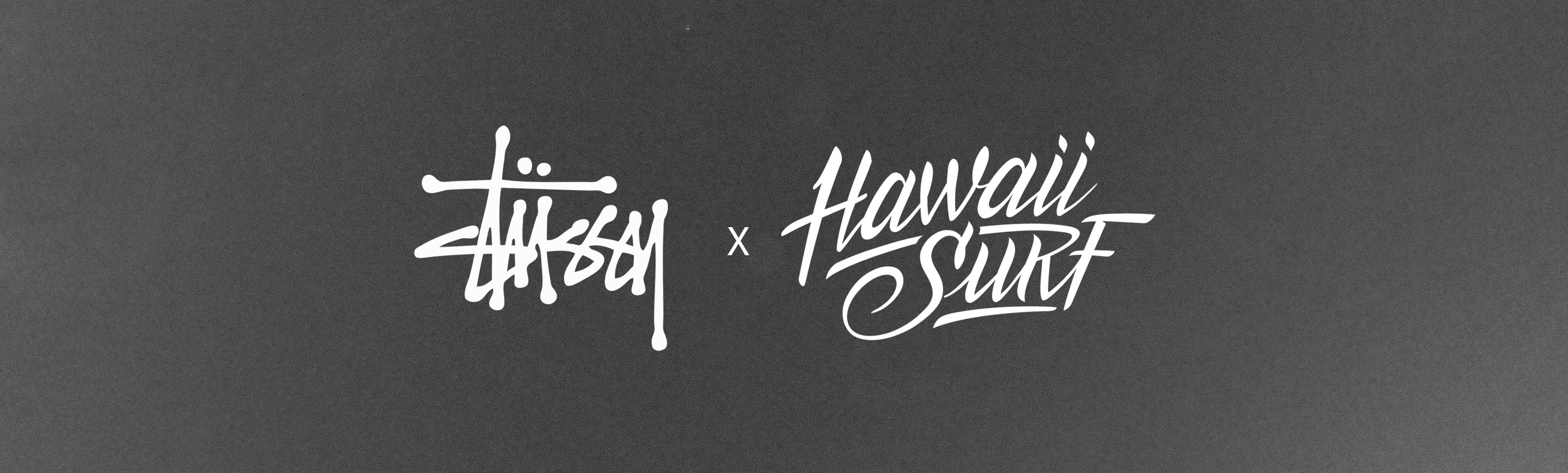 soiree stussy x hawaiisurf vendredi 13 avril 2018 paris